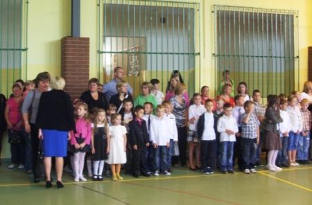 Inauguracja_ZS_08.jpg