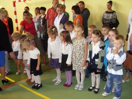 Inauguracja_ZS_09.jpg