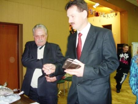Spotkanie_oplatkowe_Bieniow_29.jpg
