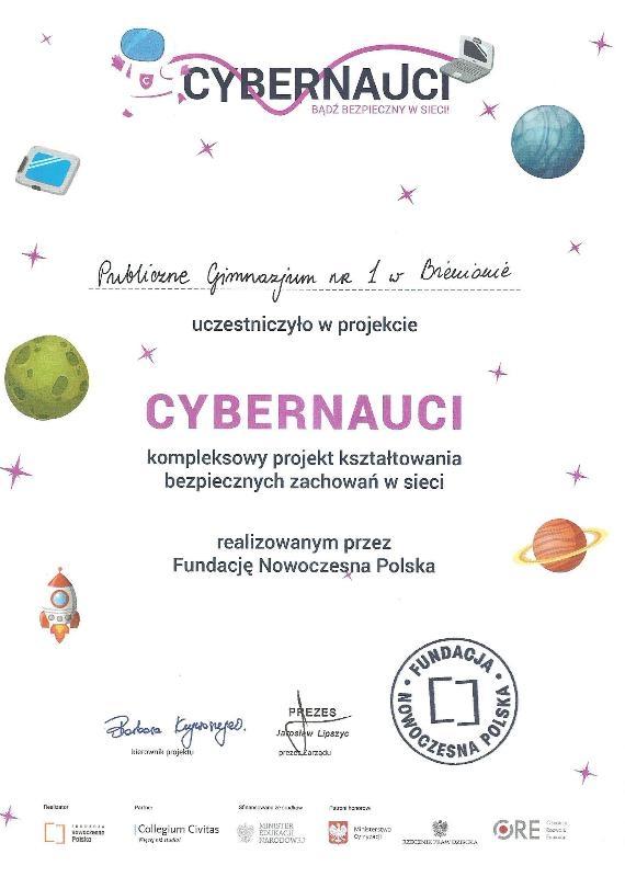 Cybernauci_00.jpg