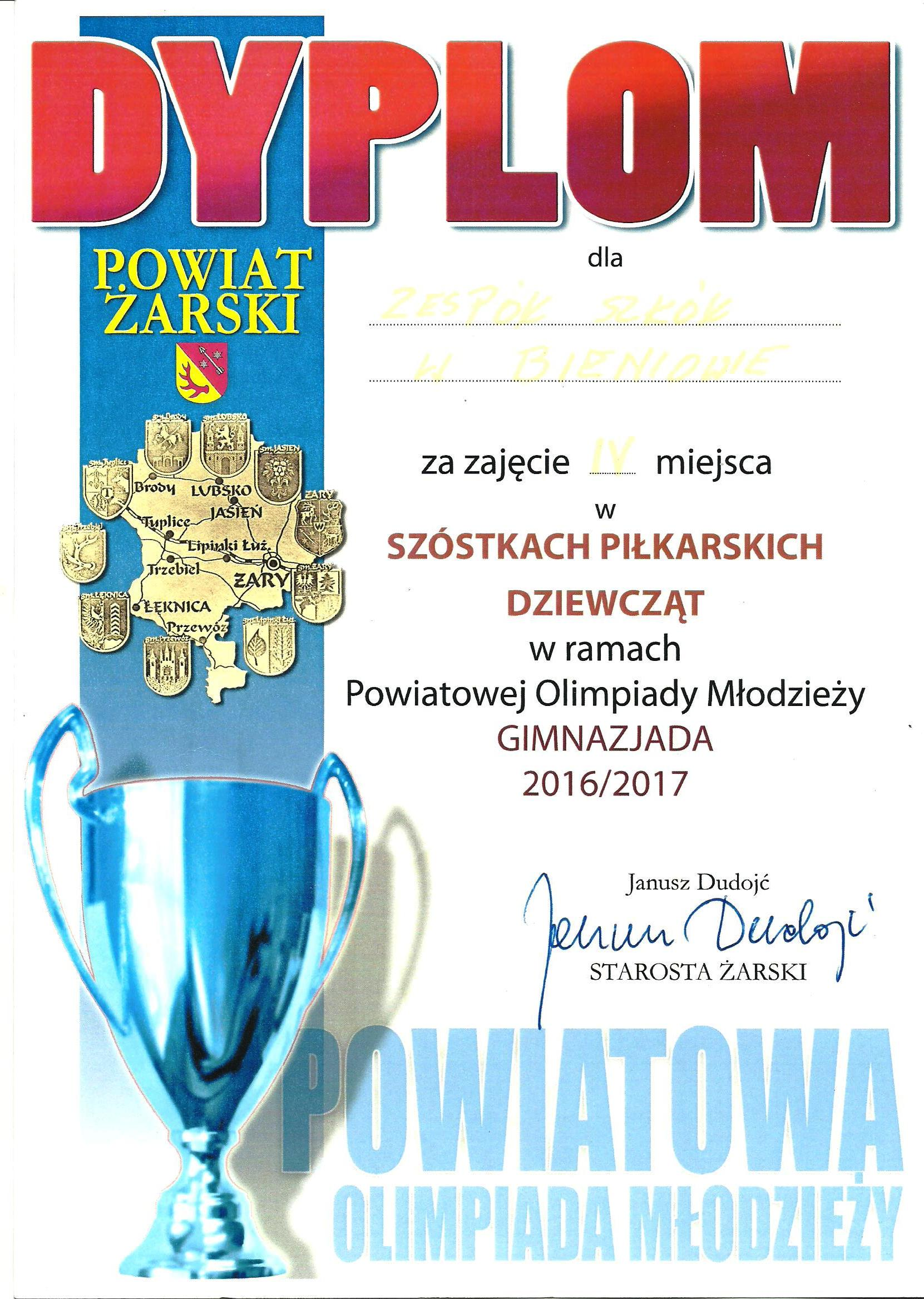 PN_powiat_00.jpg