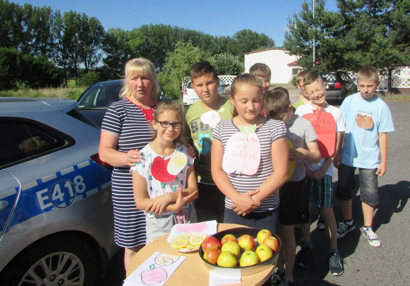 Jablko_cytryna_00.JPG