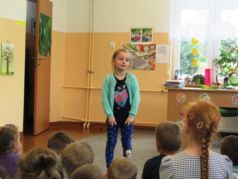 Maly_talent_szkolny_04.JPG