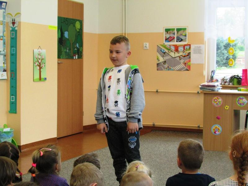 Maly_talent_szkolny_05.JPG