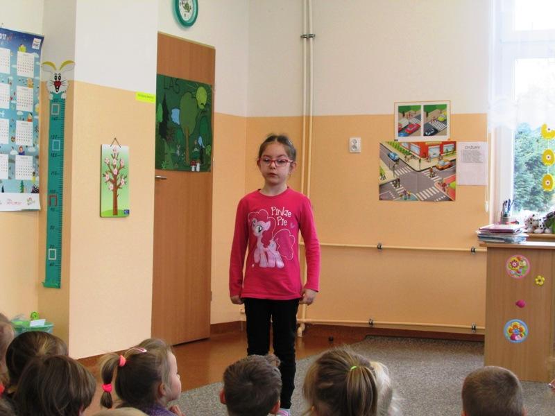 Maly_talent_szkolny_07.JPG
