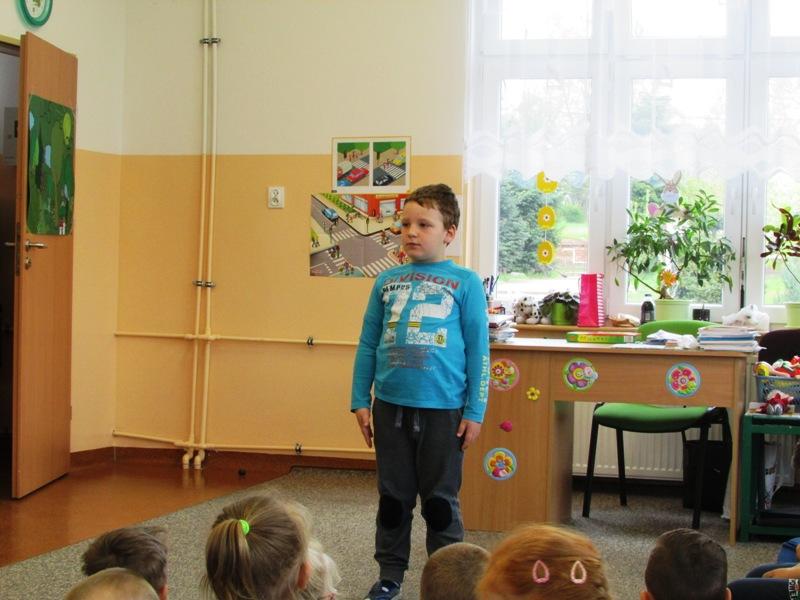 Maly_talent_szkolny_08.JPG