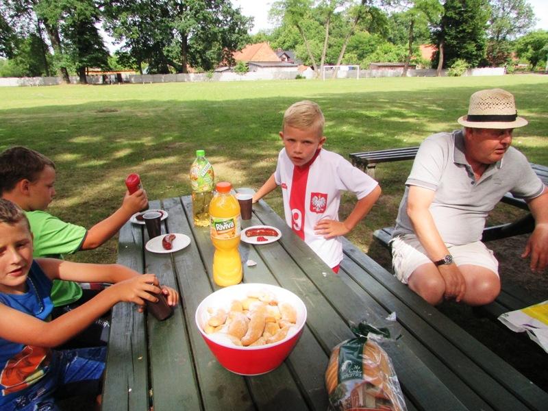 Piknik_08.JPG