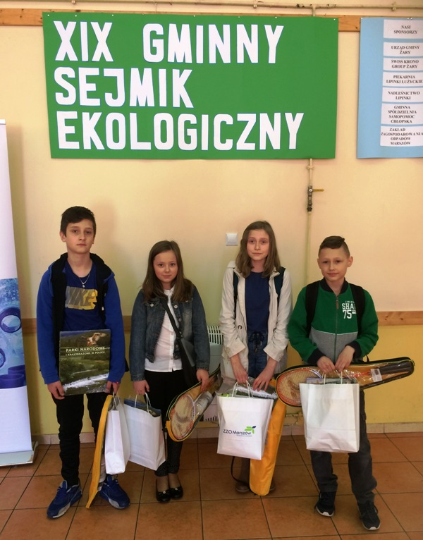 Sejmik_ekologiczny_04.JPG