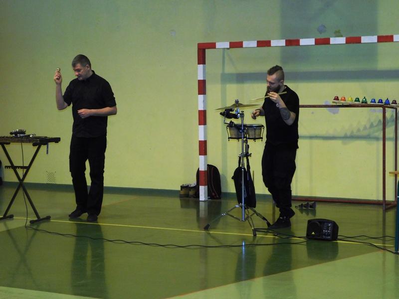Koncert_edukacyjny_04.JPG