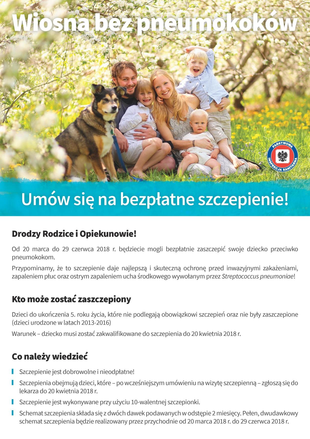 Szczepienia_01.jpg