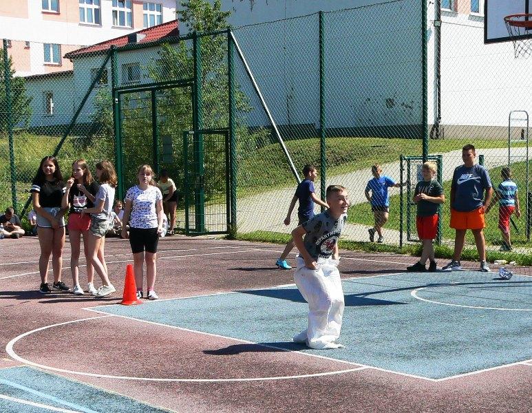 Dzien_sportu_031.JPG