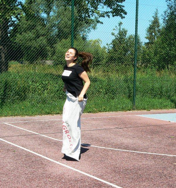 Dzien_sportu_034.JPG