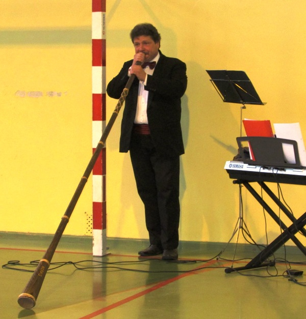 Koncert_muszle_04.JPG