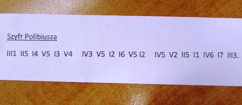 Liczba_pi_011.JPG
