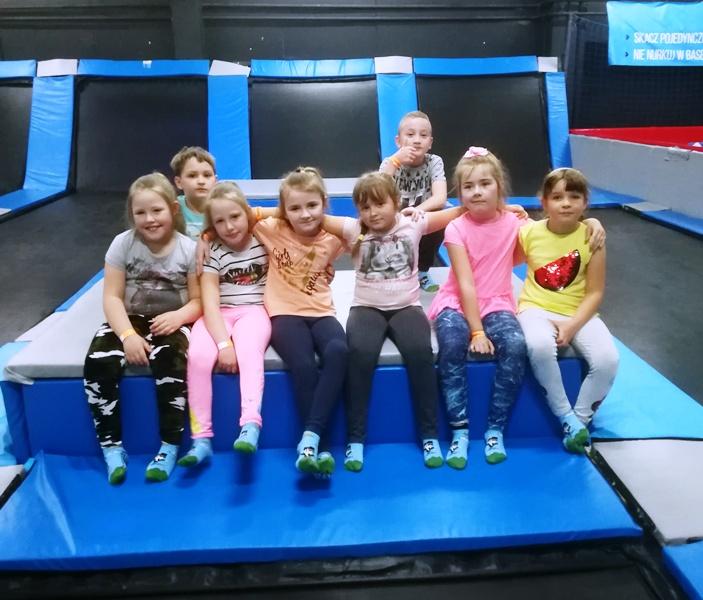 Park_trampolin_02.jpg