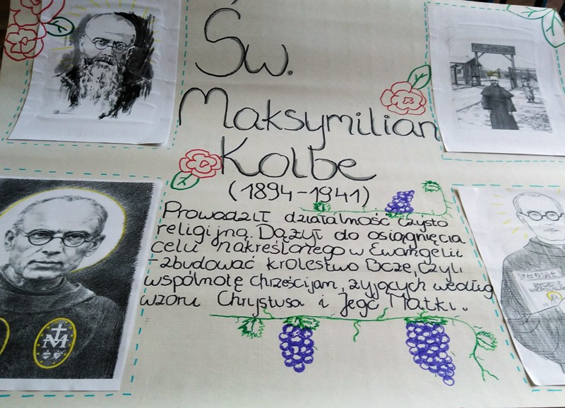 Maksymilian_01.jpg