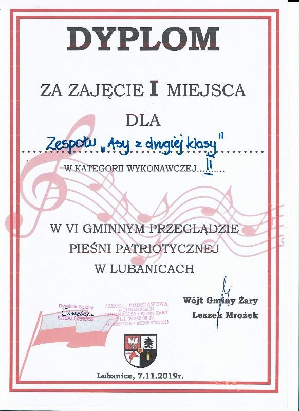 Piesn_patriotyczna_03.jpg