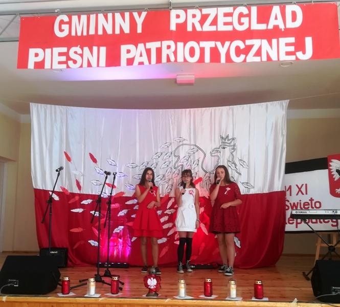 Przeglad_piesni_002.jpg
