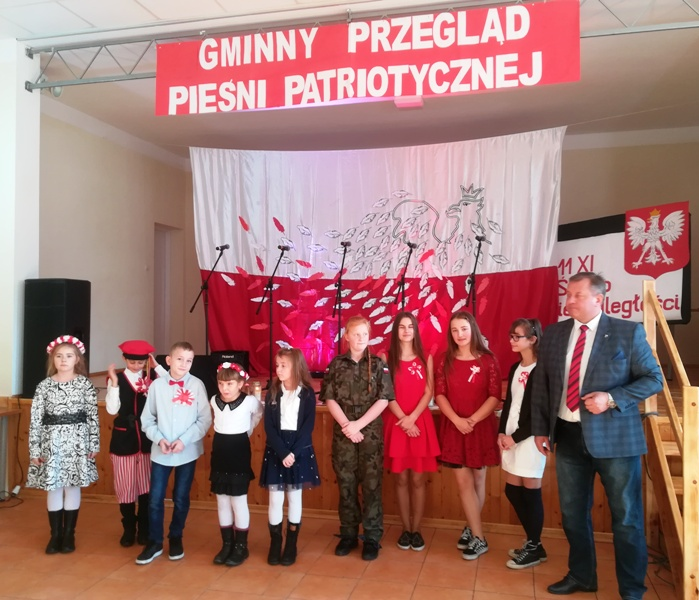 Przeglad_piesni_004.jpg