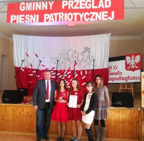 Przeglad_piesni_006.jpg