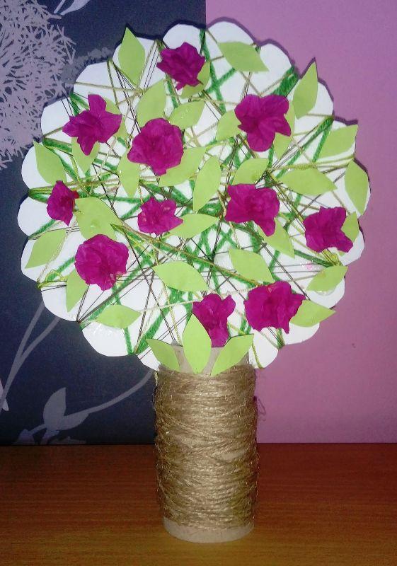 drzewko-4.jpg