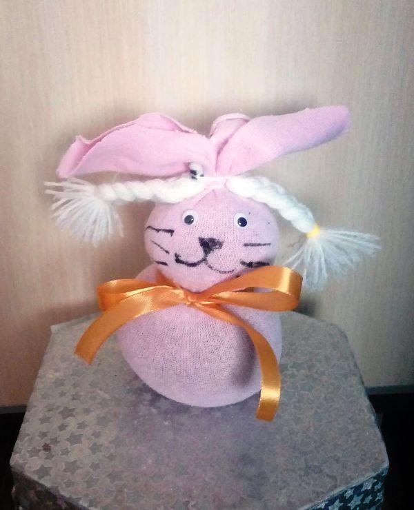 zajaczek-3.jpg