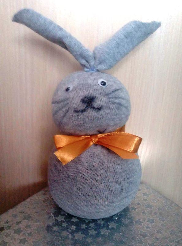 zajaczek-4.jpg