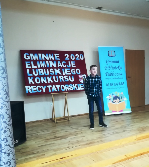 Recytatorski_gminny_011.jpg