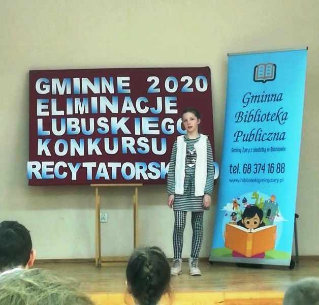 Recytatorski_gminny_013.jpg