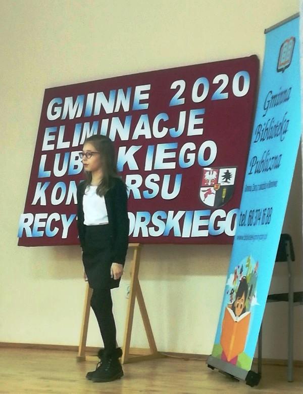 Recytatorski_gminny_016.jpg
