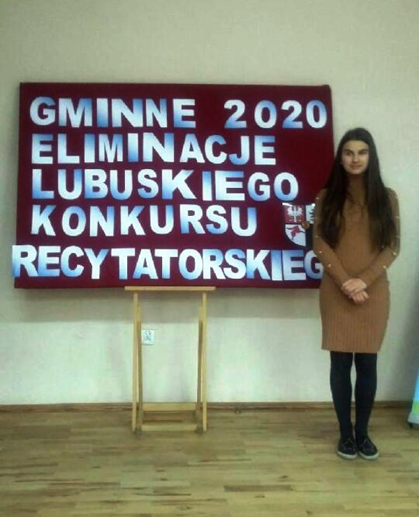 Recytatorski_gminny_018.jpg