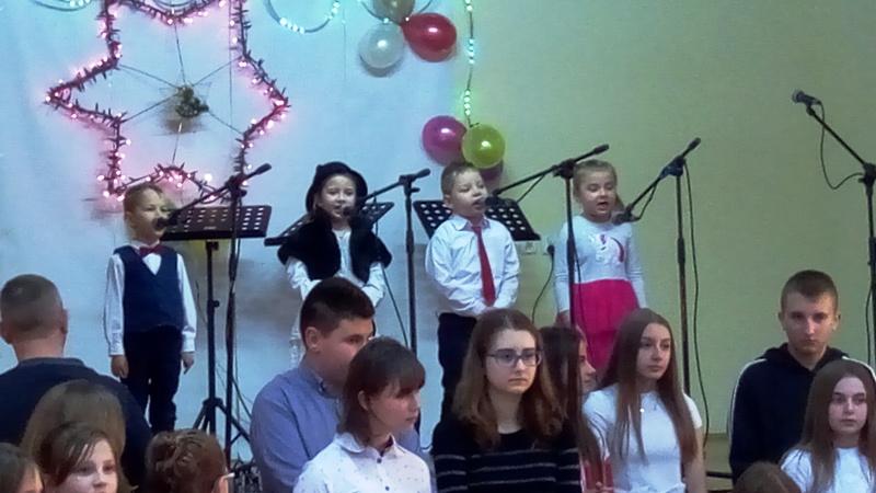 Spotkanie_oplatkowe_004.jpg