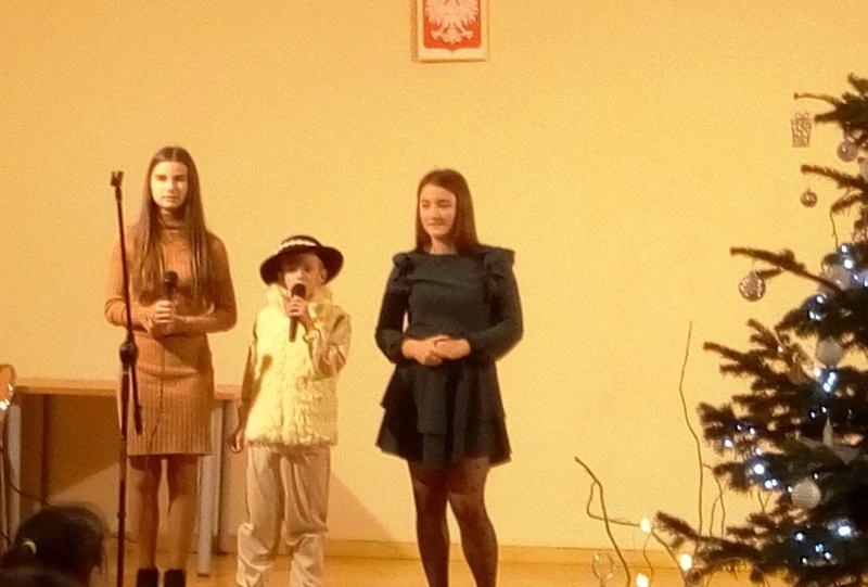 Spotkanie_oplatkowe_006.jpg