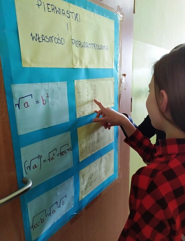 Tydzien_matematyki_010.jpg
