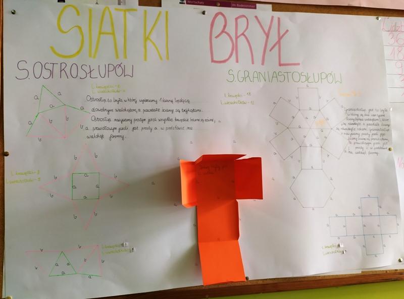 Tydzien_matematyki_013.jpg