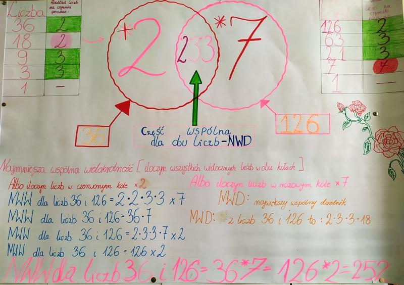 Tydzien_matematyki_014.jpg