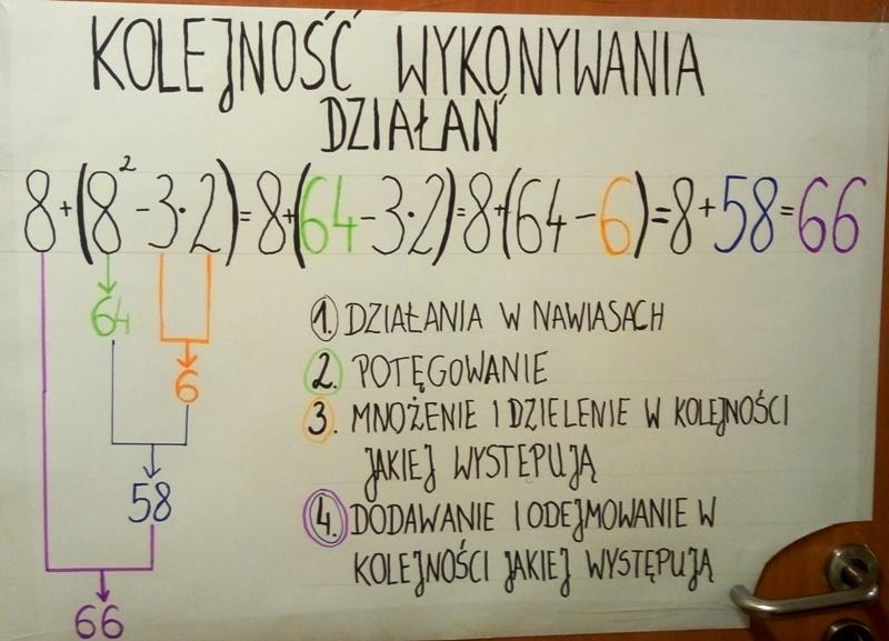 Tydzien_matematyki_017.jpg
