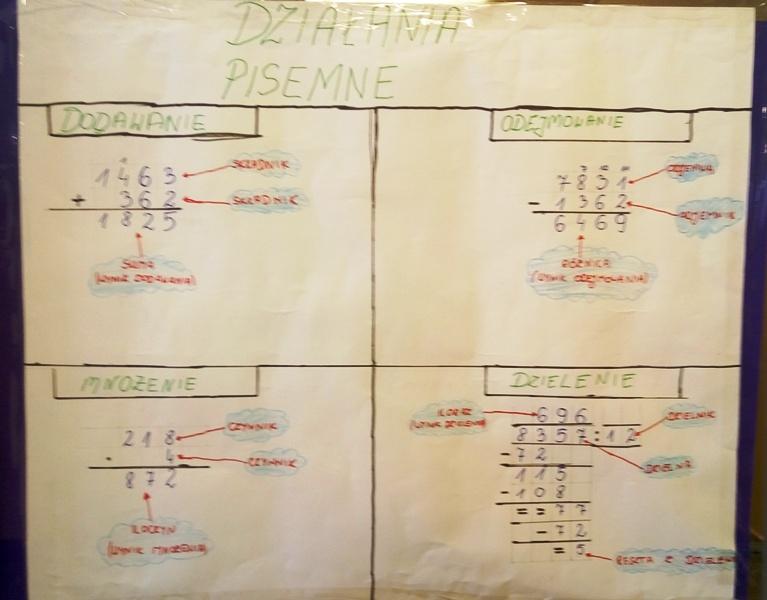 Tydzien_matematyki_019.jpg