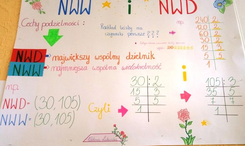 Tydzien_matematyki_020.jpg