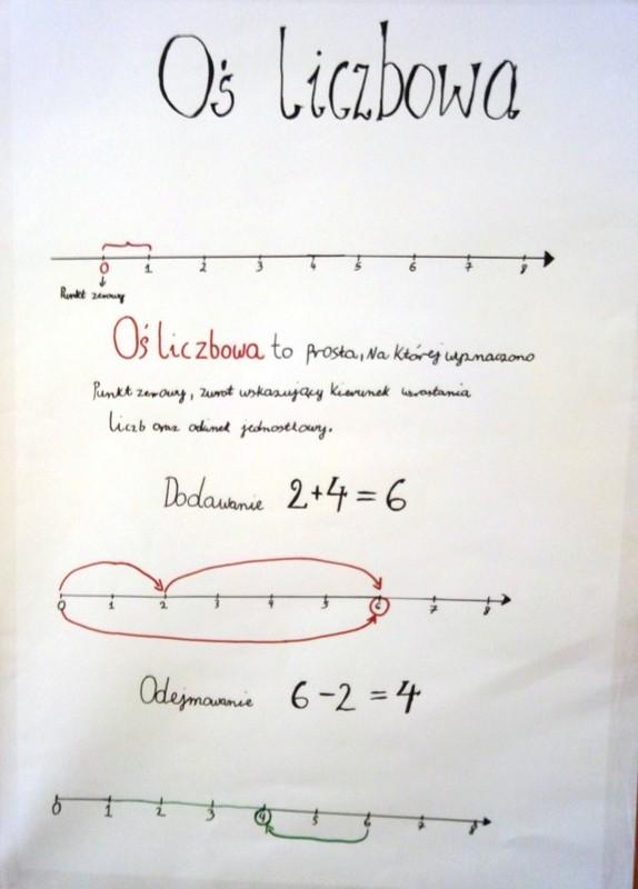 Tydzien_matematyki_021.jpg