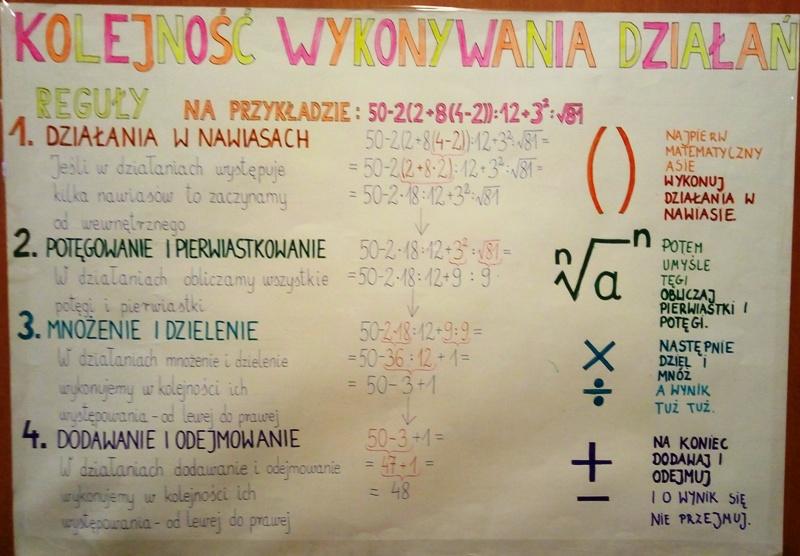 Tydzien_matematyki_028.jpg