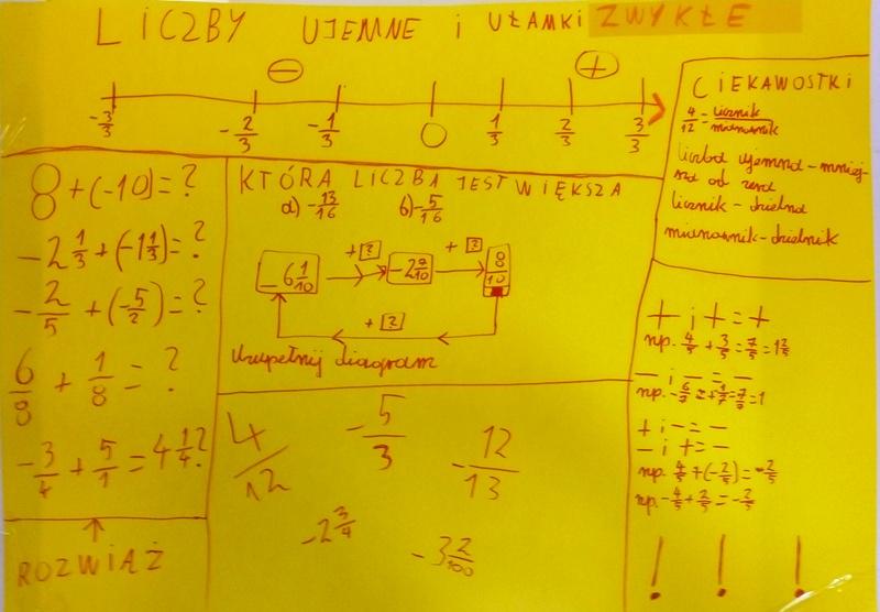 Tydzien_matematyki_035.jpg