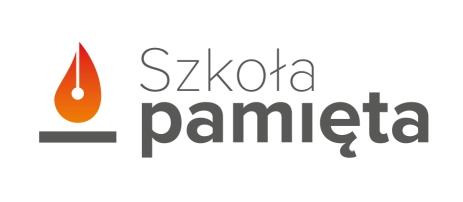 szkola_pamieta.jpg