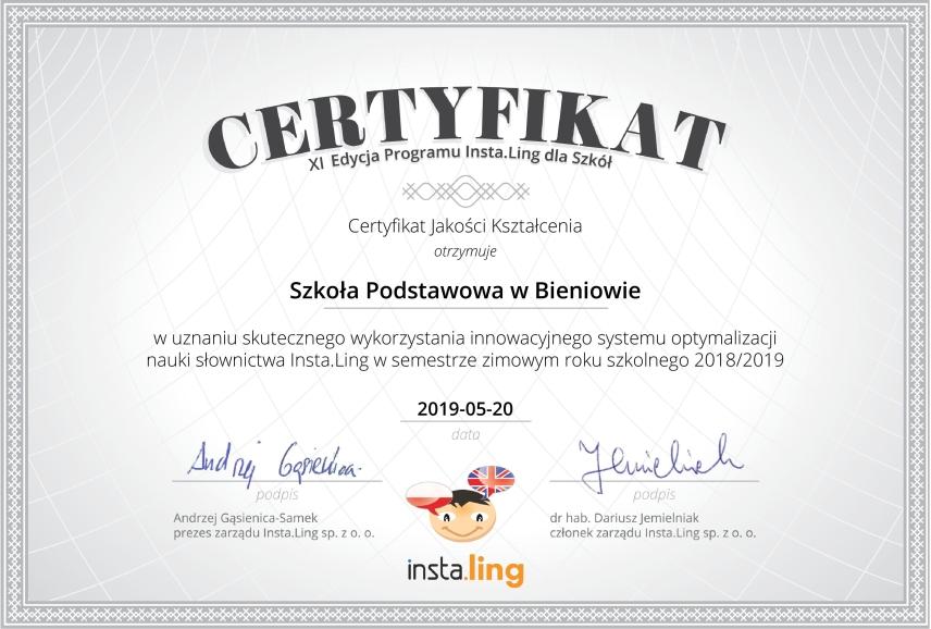 Certyfikat_instaling_11.jpg