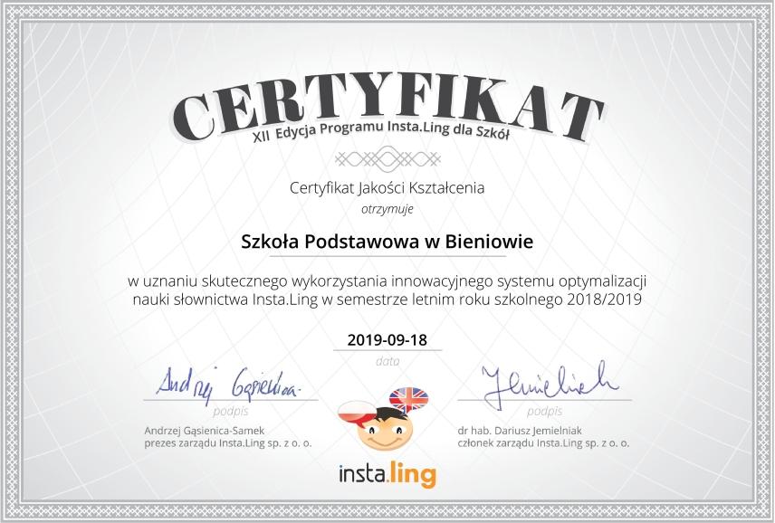 Certyfikat_instaling_12.jpg
