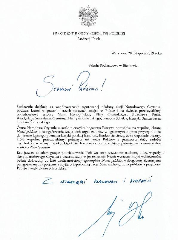 List_od_prezydenta.jpg