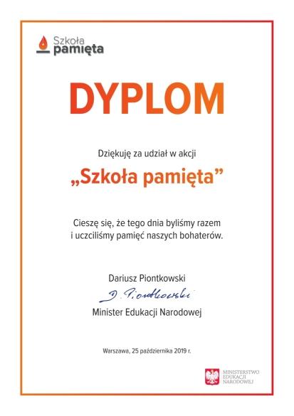 Szkola_pamieta_2019.jpg