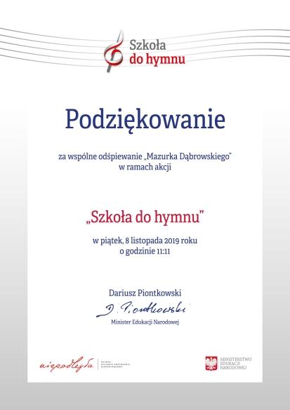 szkola_do_hymnu.jpg